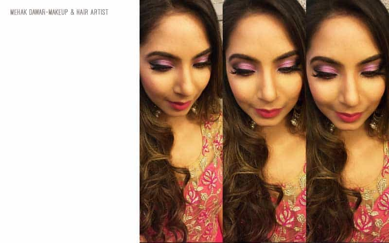 makeup-&-hair-artist-12-indoreHD