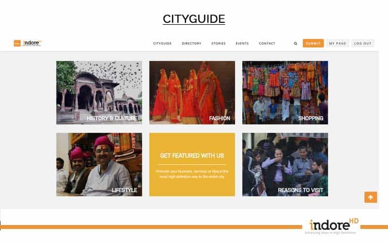 City-guide-IndoreHD-magatory