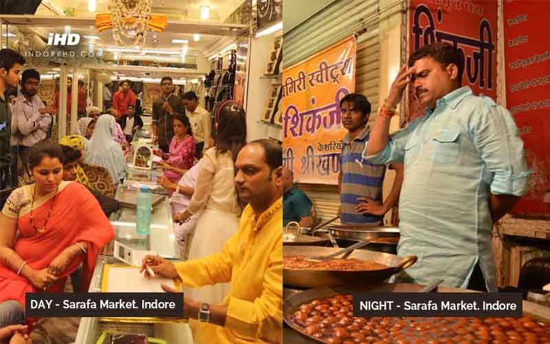 Day-Jweelery-Night-Food-Sarafa-Market-Indore-IndoreHD