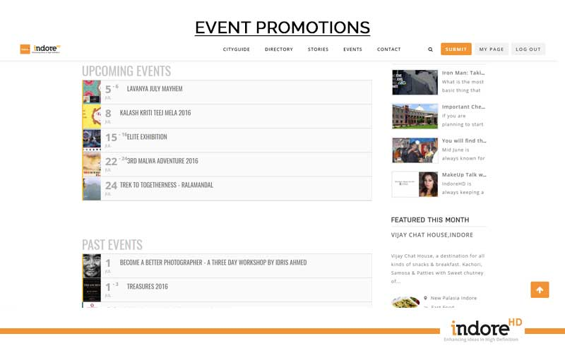 Event-promotions-IndoreHD-magatory