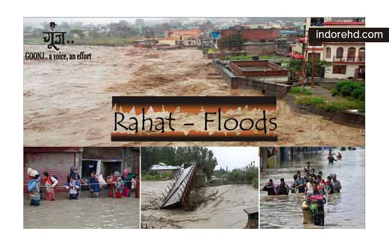 Floods-Donation-Drive-IndoreHD