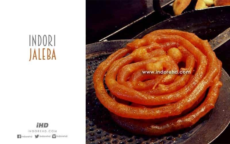 Indori-Jaleba-Indore-IndoreHD