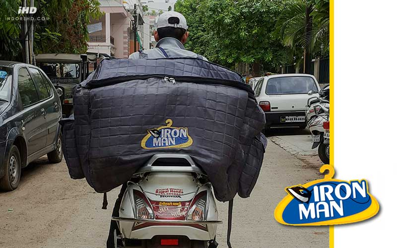 Iron-Man-story-Delivery-boy-indoreHD
