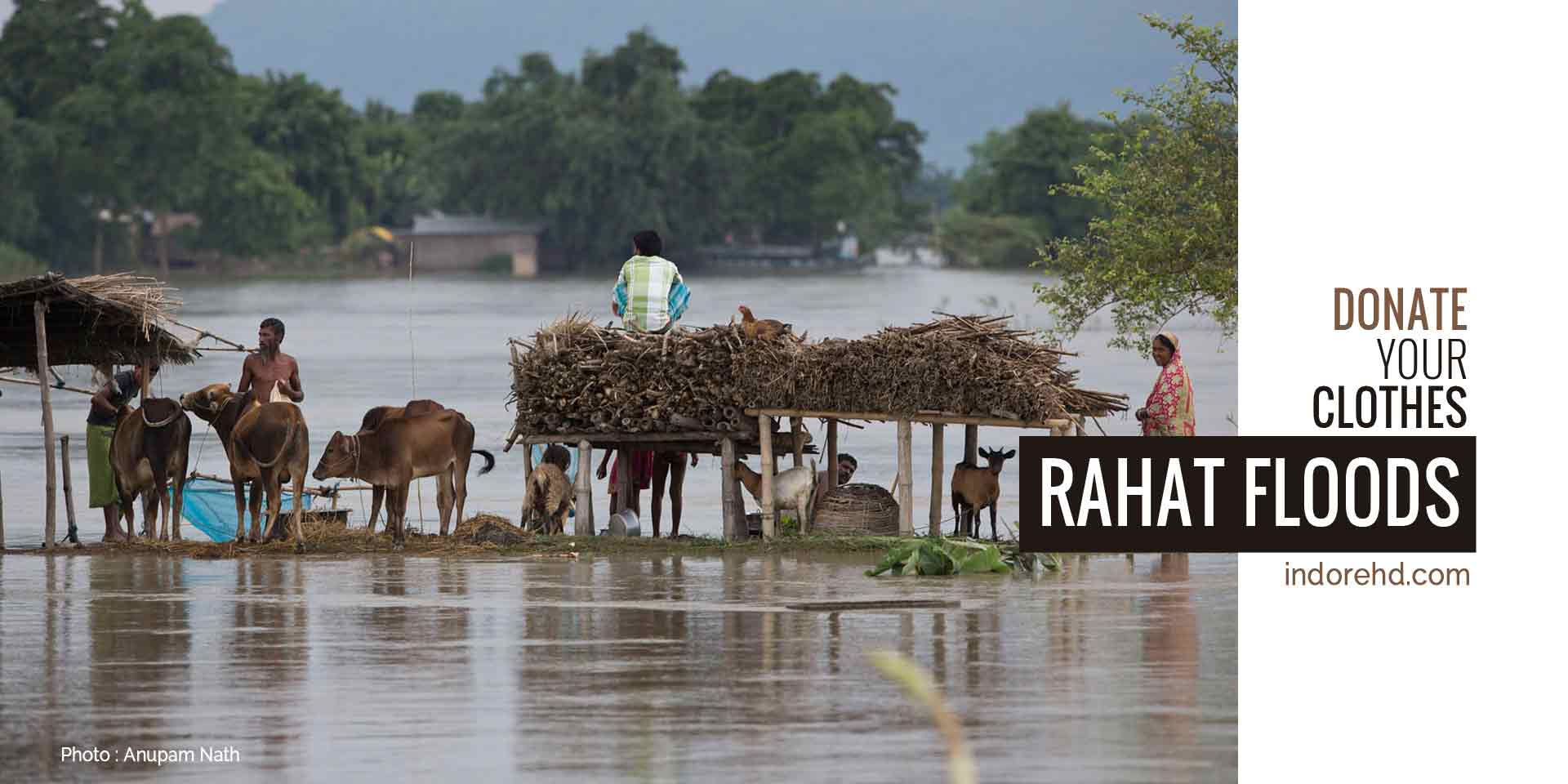Rahat-Flood-Donations-Indore-IndoreHD