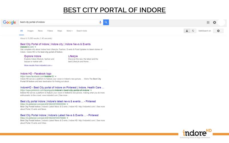 digital-marketing-IndoreHD-magatory