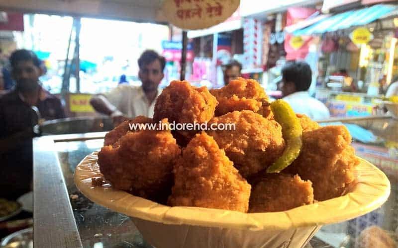 moong-bhajiya-monsoon-food-indoreHD