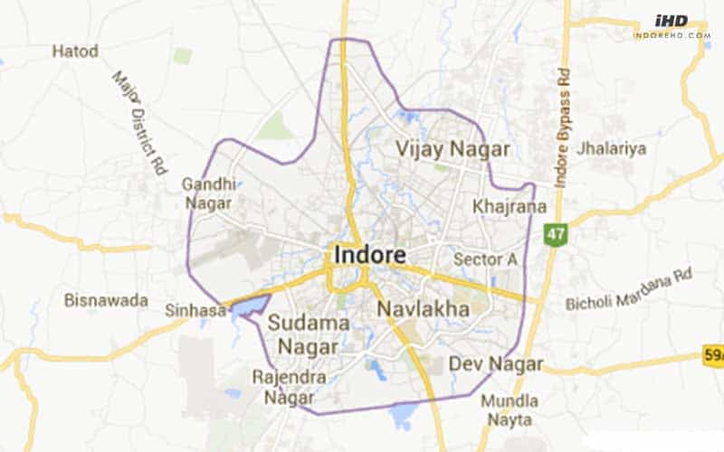 why-ring-road-is-called-ring-road-indoreHD