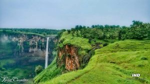 Gidh-khoh-Attractions-Indore-IndoreHD