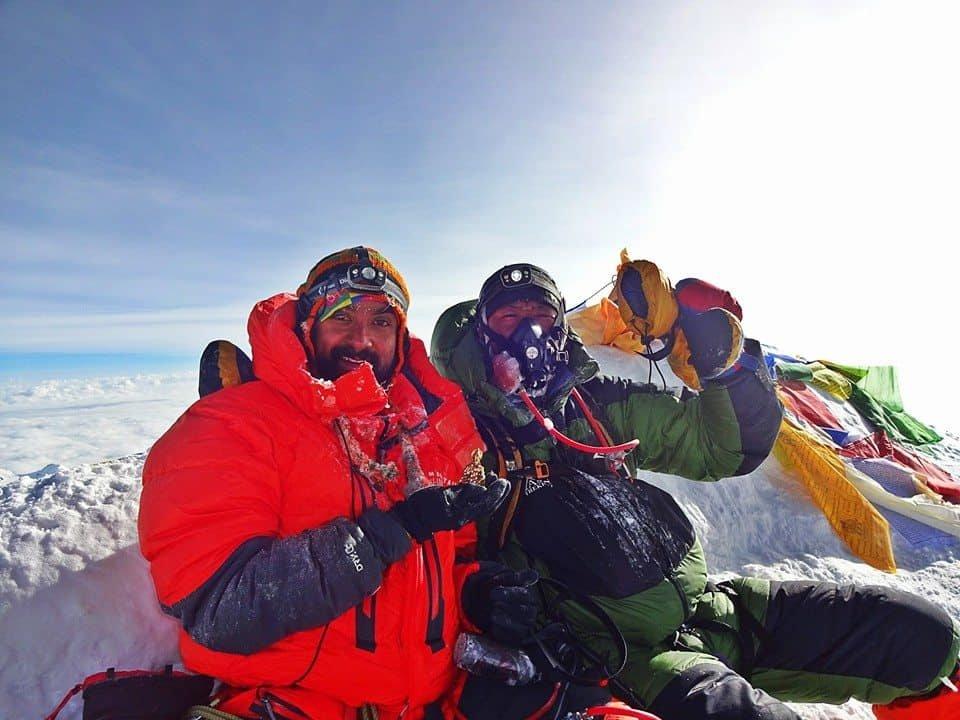 Ratnesh-Pandey-Everest-Climbing-IndoreHD