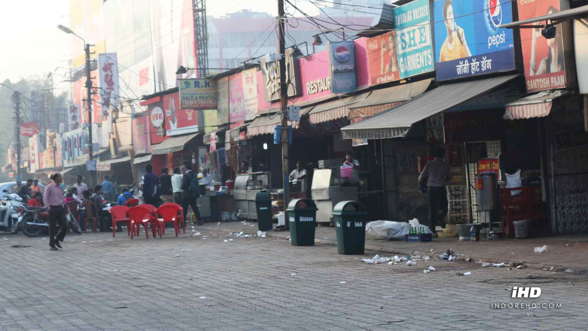 collect-your-garbage-clean-indore-indorehd