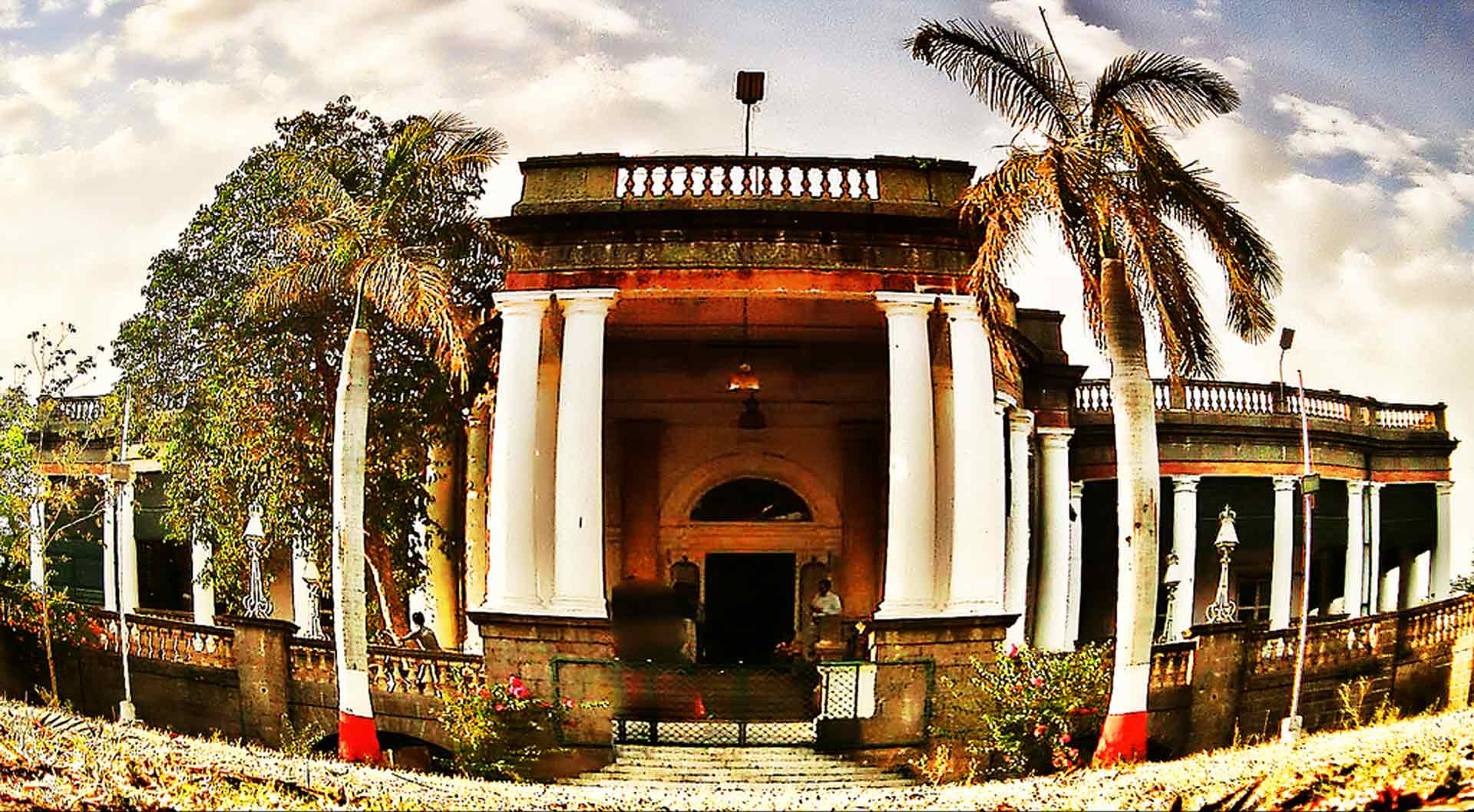 old-places-indore-still-charming-indorehd