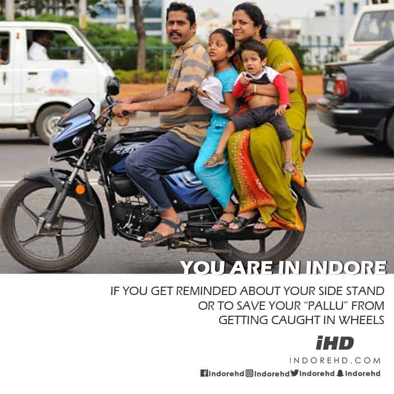 you-are-in-indore-when-03-indore-indorehd
