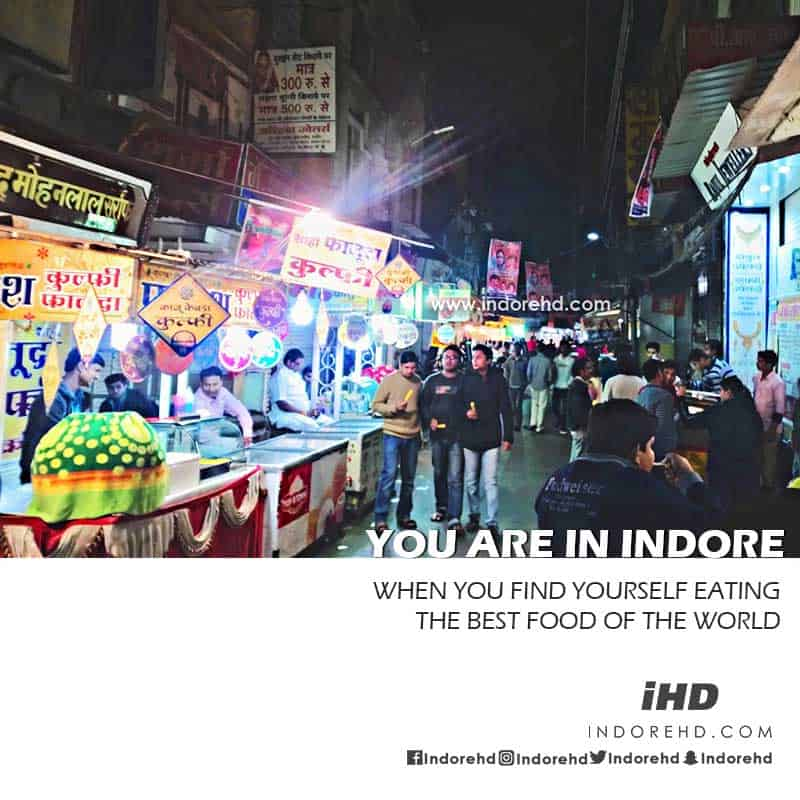 you-are-in-indore-when-best-street-food-indore-indorehd