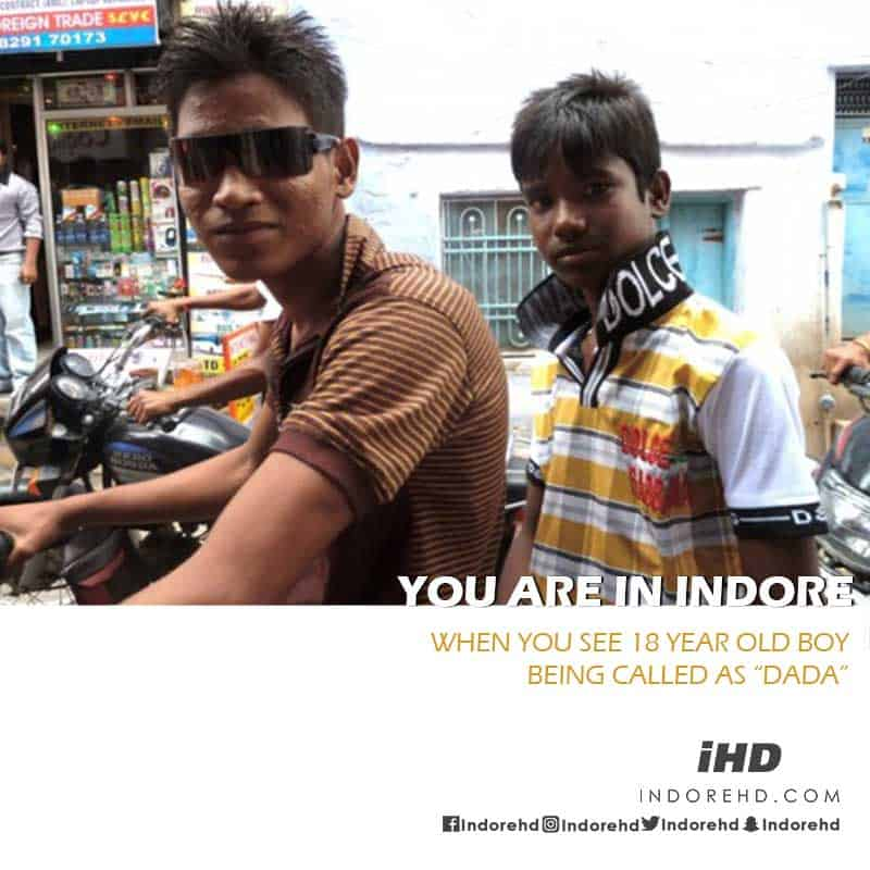 you-are-in-indore-when-called-dada-indore-indorehd