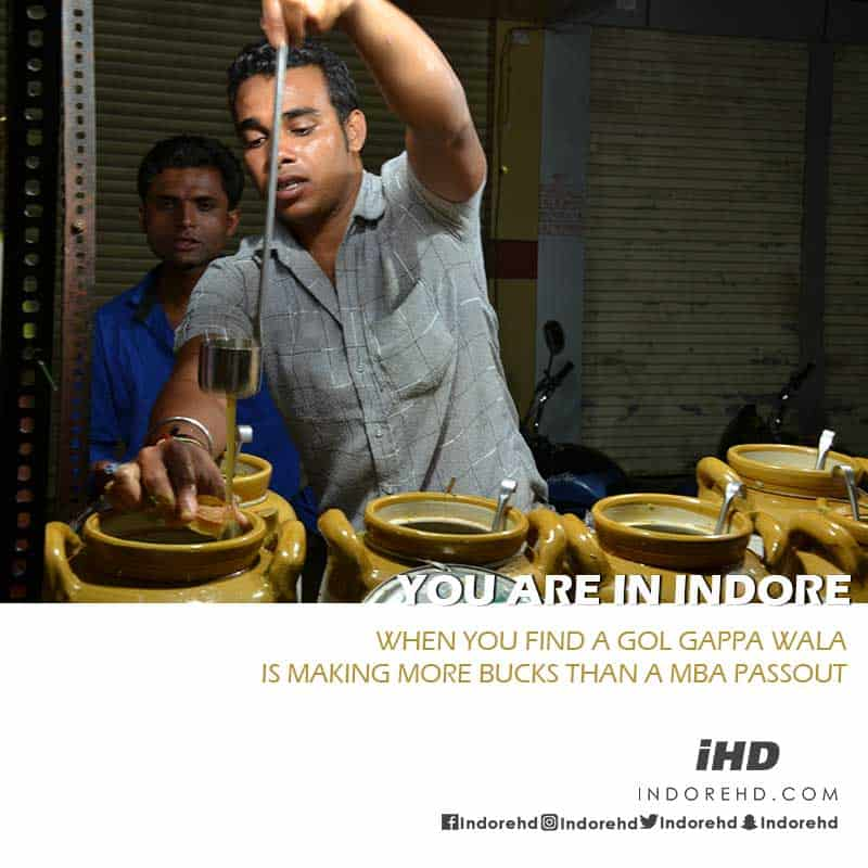 you-are-in-indore-when-panipuri-indore-indorehd