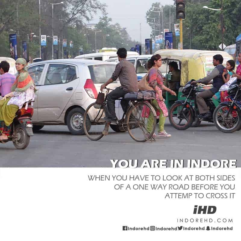 you-are-in-indore-when-you-cross-road-indore-indorehd