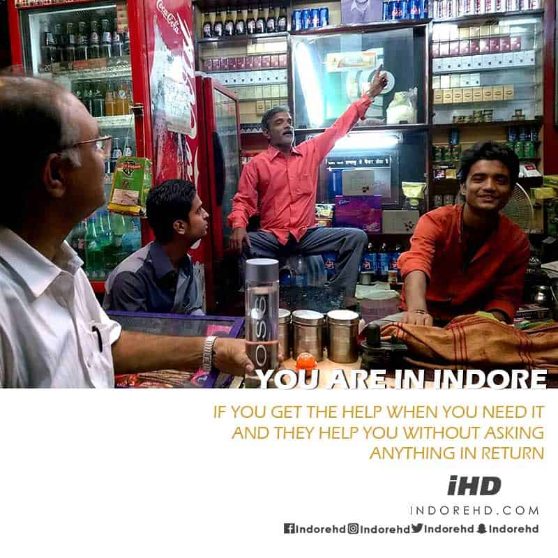 you-are-in-indore-when-you-get-help-indore-indorehd