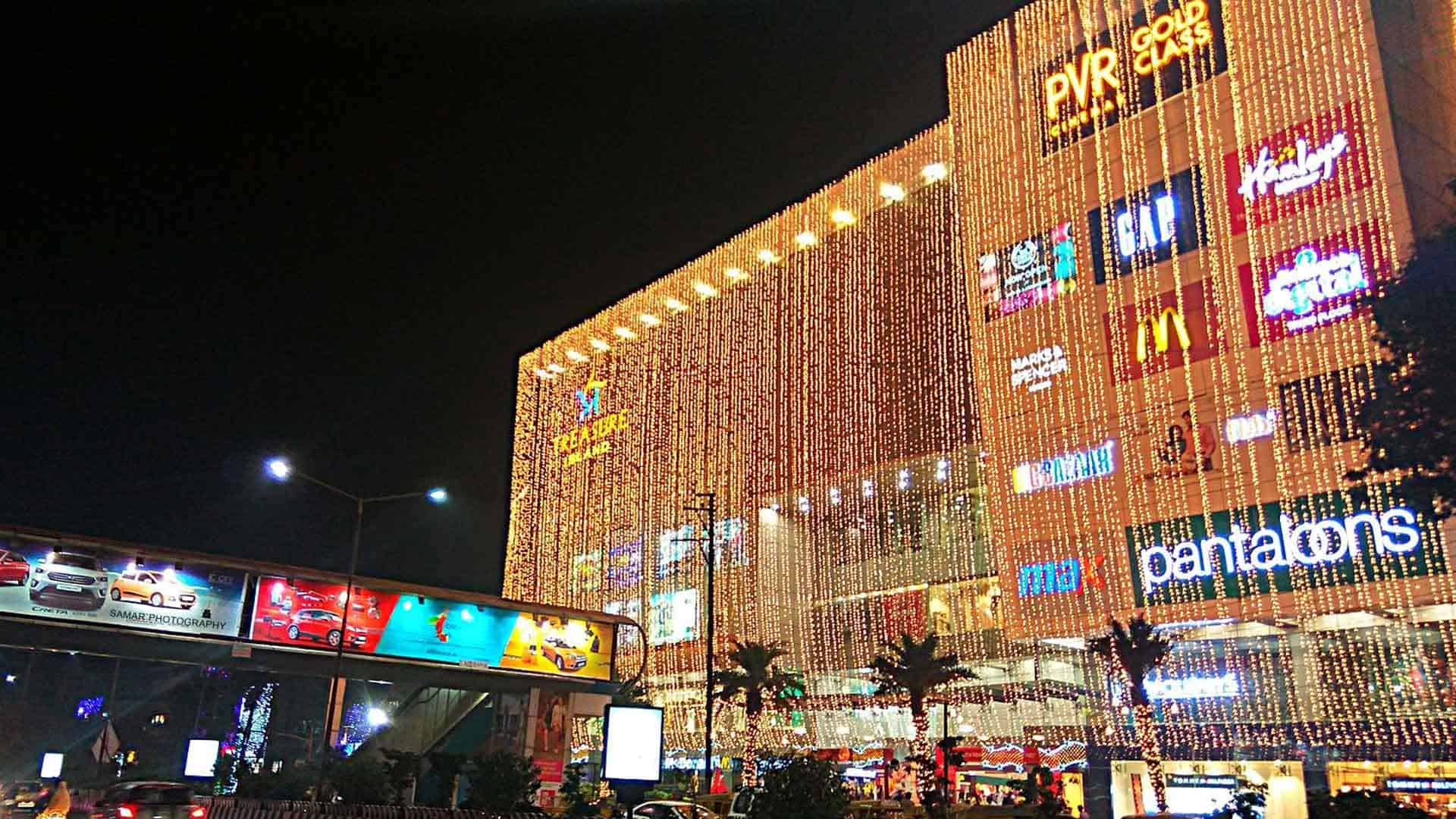 brands-that-we-want-in-indore-indorehd