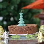 Started Sniffing Christmas Cakes Already? Here Are Your Options