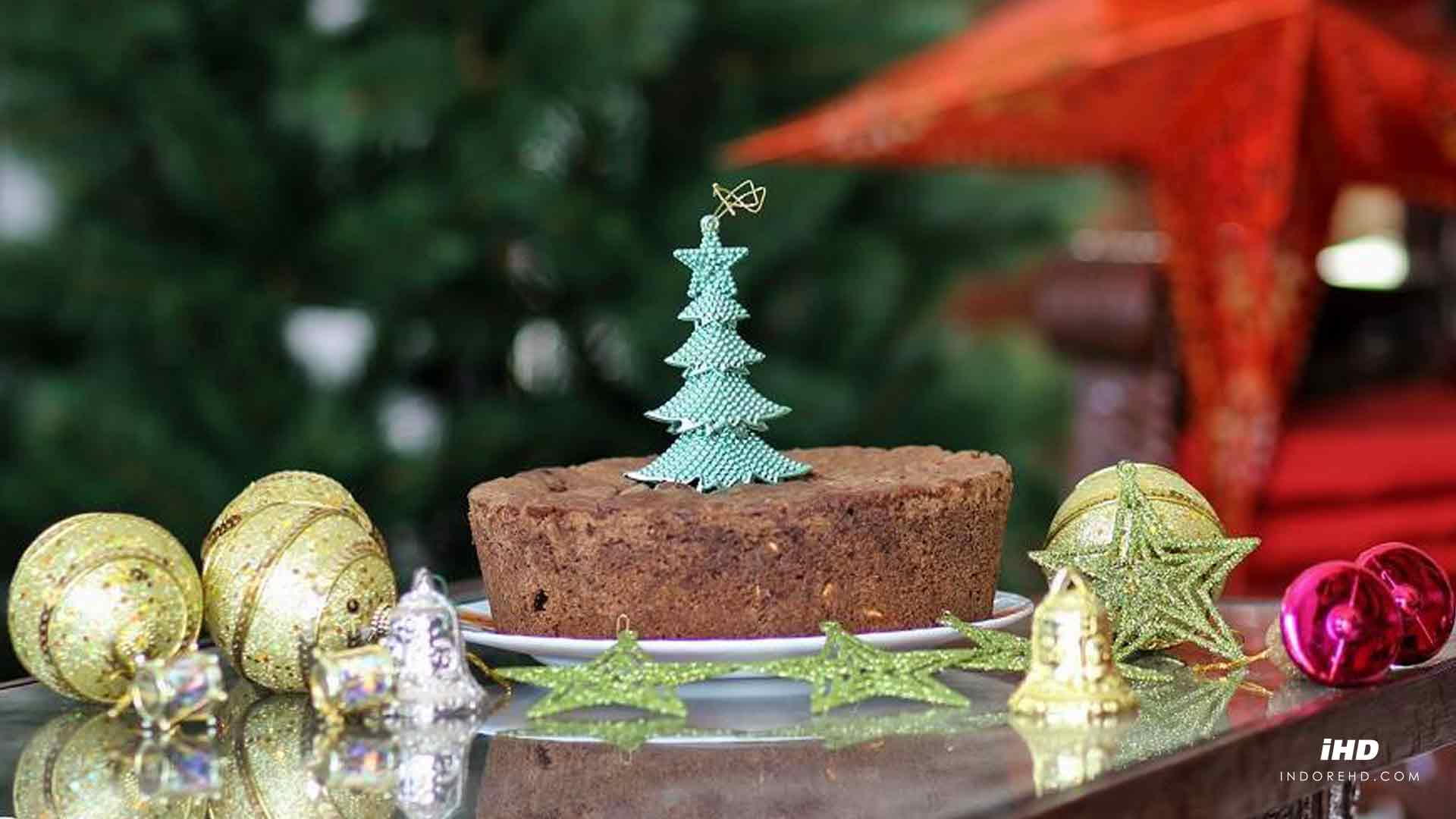 christmas-cakes-options-2016-indorehd