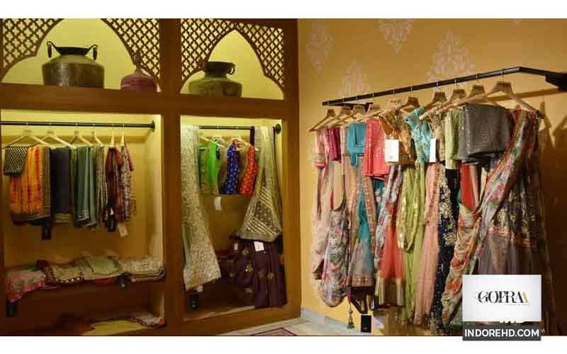 gotraa-multi-designer-store-interiors-indorehd