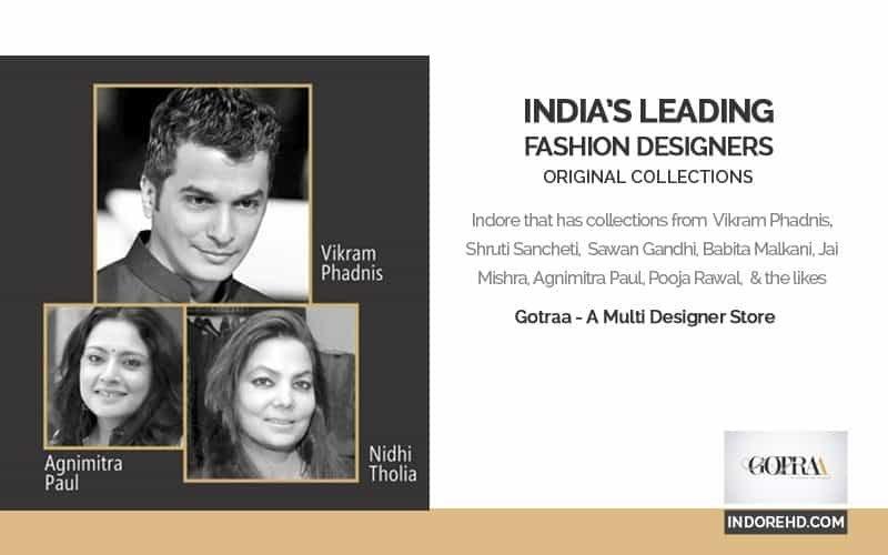 gotraa-multi-designer-store-leading-designers-indorehd