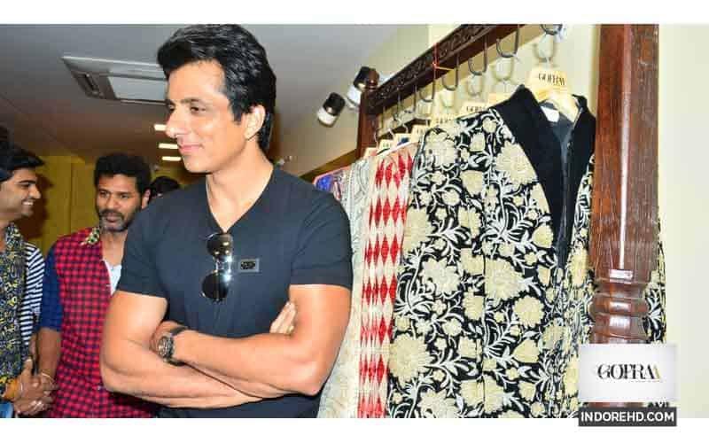 gotraa-multi-designer-store-mens-women-collections-indorehd