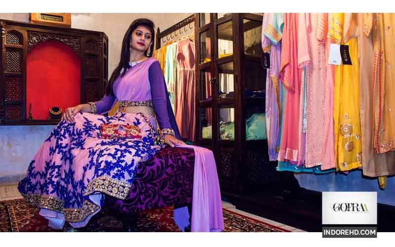 gotraa-multi-designer-store-quality-substance-indorehd
