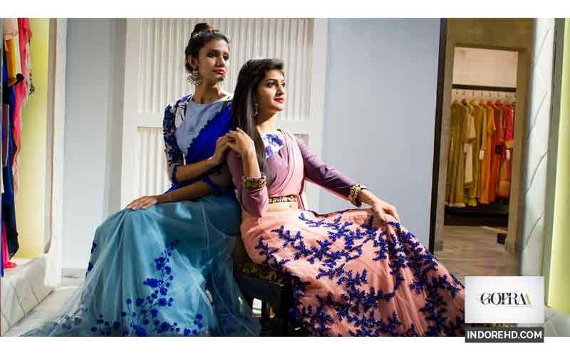 gotraa-multi-designer-store-redifining-fashion-indore-indorehd
