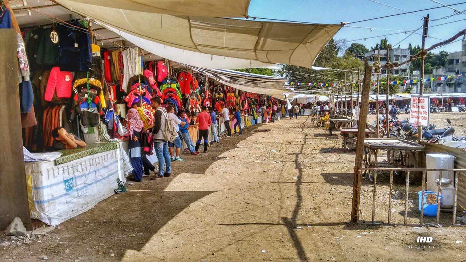 indore-winter-tibbet-market-indorehd