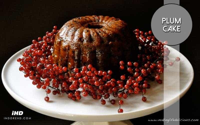 plum-cake-christmas-cakes-indore-indorehd