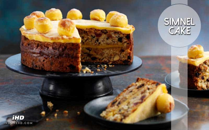 simnel-cake-christmas-cakes-indore-indorehd