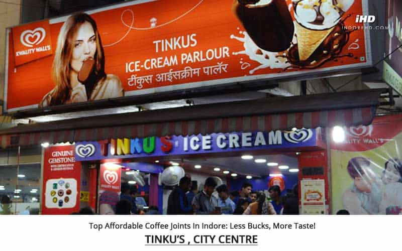 Top-Affordable-Coffee-Joints-In-Indore-Tinkus-City-Centre-indoreHD