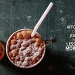 Top Affordable Coffee Joints In Indore: Less Bucks, More Taste!