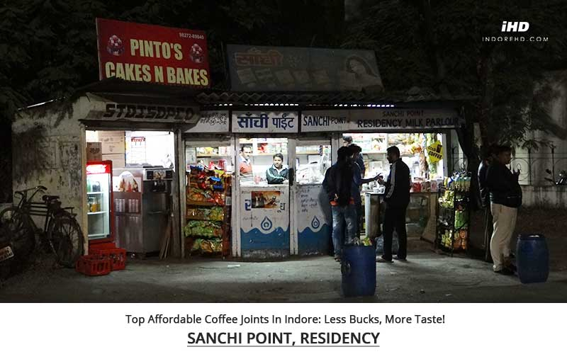Top-Affordable-Coffee-Joints-In-Indore-sanchi-point-indoreHD