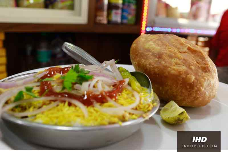 what-makes-indori-kachori-complete-IndoreHD