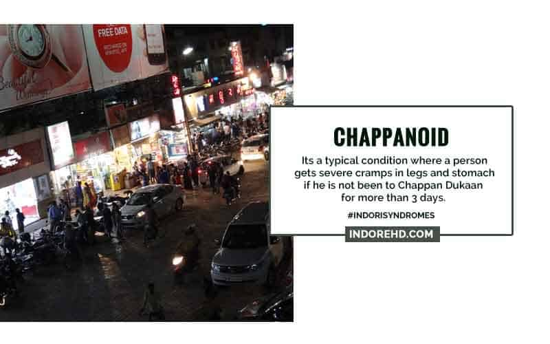 Chappanoid-Typical-Indori-Diseases-IndoreHD