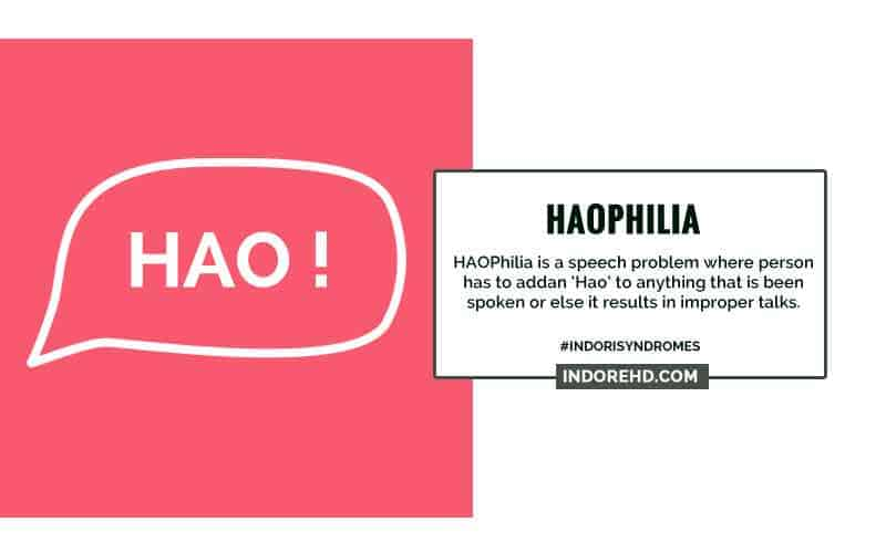 Haophilia-Typical-Indori-Diseases-IndoreHD