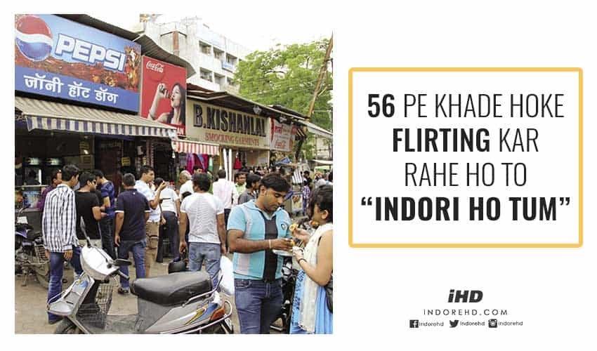 Indori-Ho-Tum-chappan-56-Indore-IndoreHD