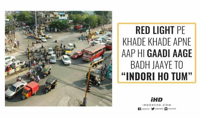 Indori-Ho-Tum-traffic-Indore-IndoreHD