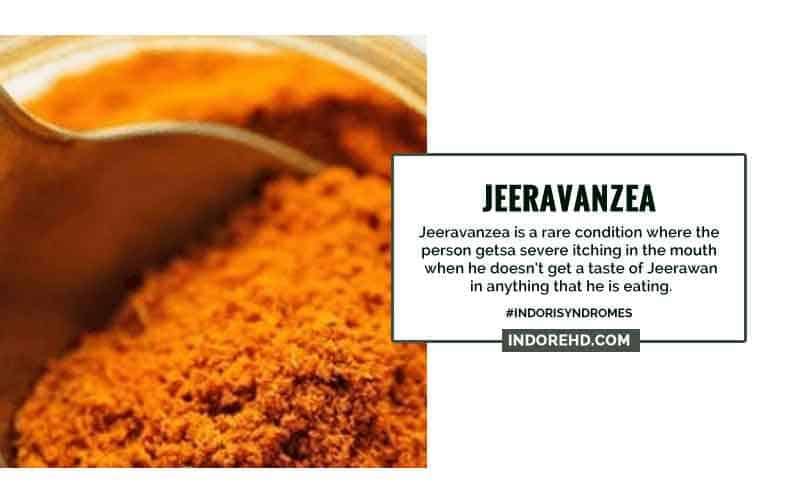 Jeeravanzea-Typical-Indori-Diseases-IndoreHD