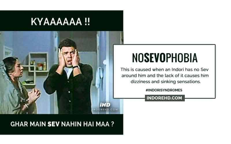 Nosevophobia-Typical-Indori-Diseases-IndoreHD