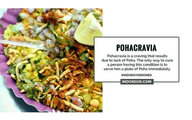 Pohacravia-Typical-Indori-Diseases-IndoreHD
