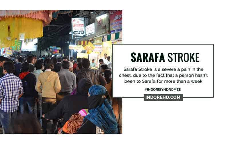 Sarafa-Stroke-Typical-Indori-Diseases-IndoreHD