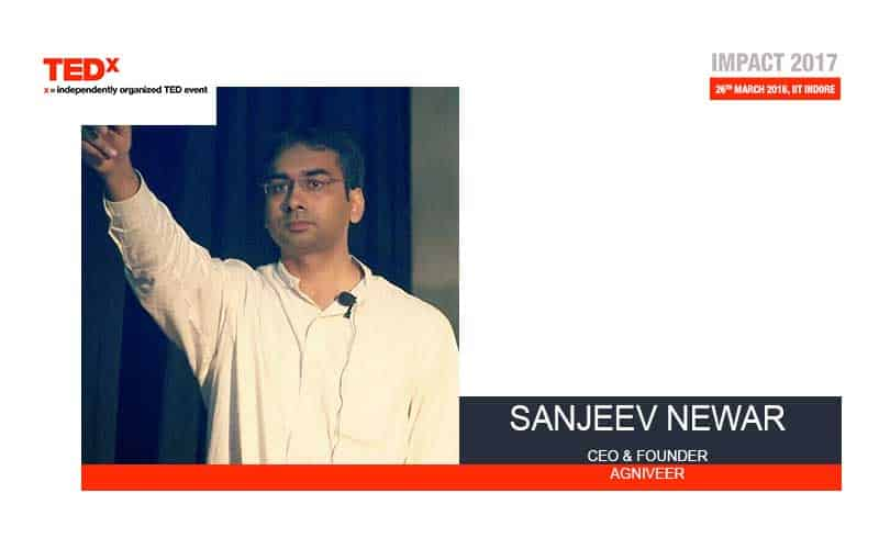 TEDxIITIndore-impact-sanjeev-newar-March2017-IndoreHD