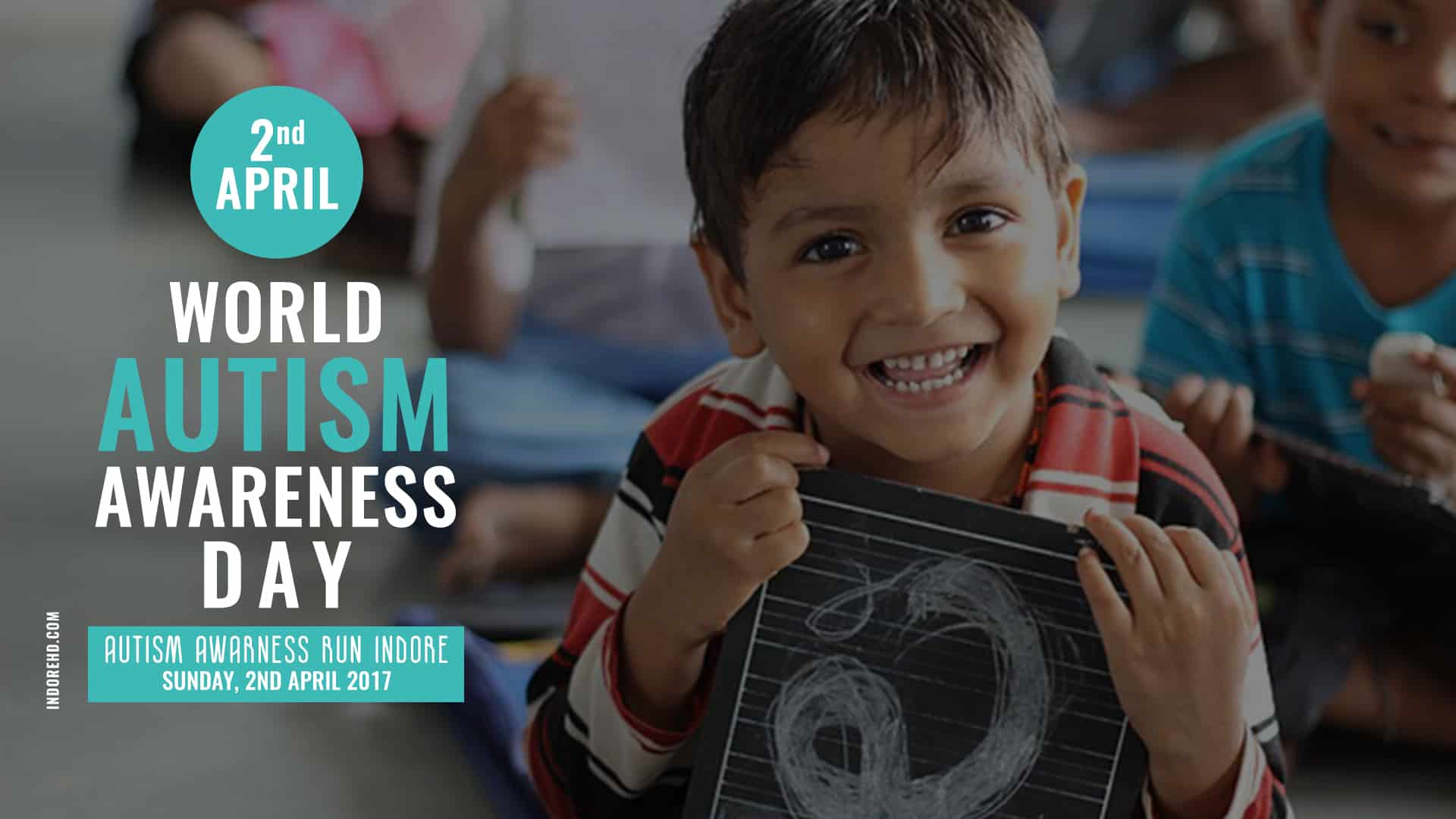 2nd-april-world-autism-awareness-day-indore-indorehd