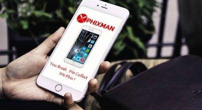 Phixman-Services-Indore-IndoreHD
