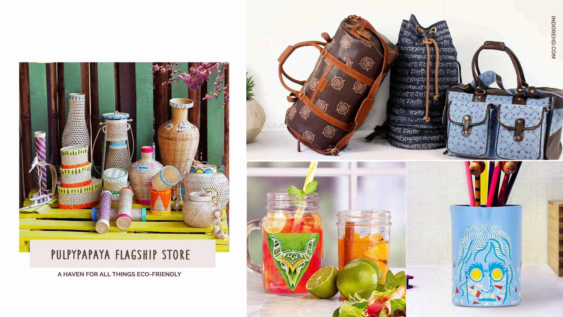 Pulpypapaya-A-Haven-for-all-things-eco-friendly-featured-IndoreHD