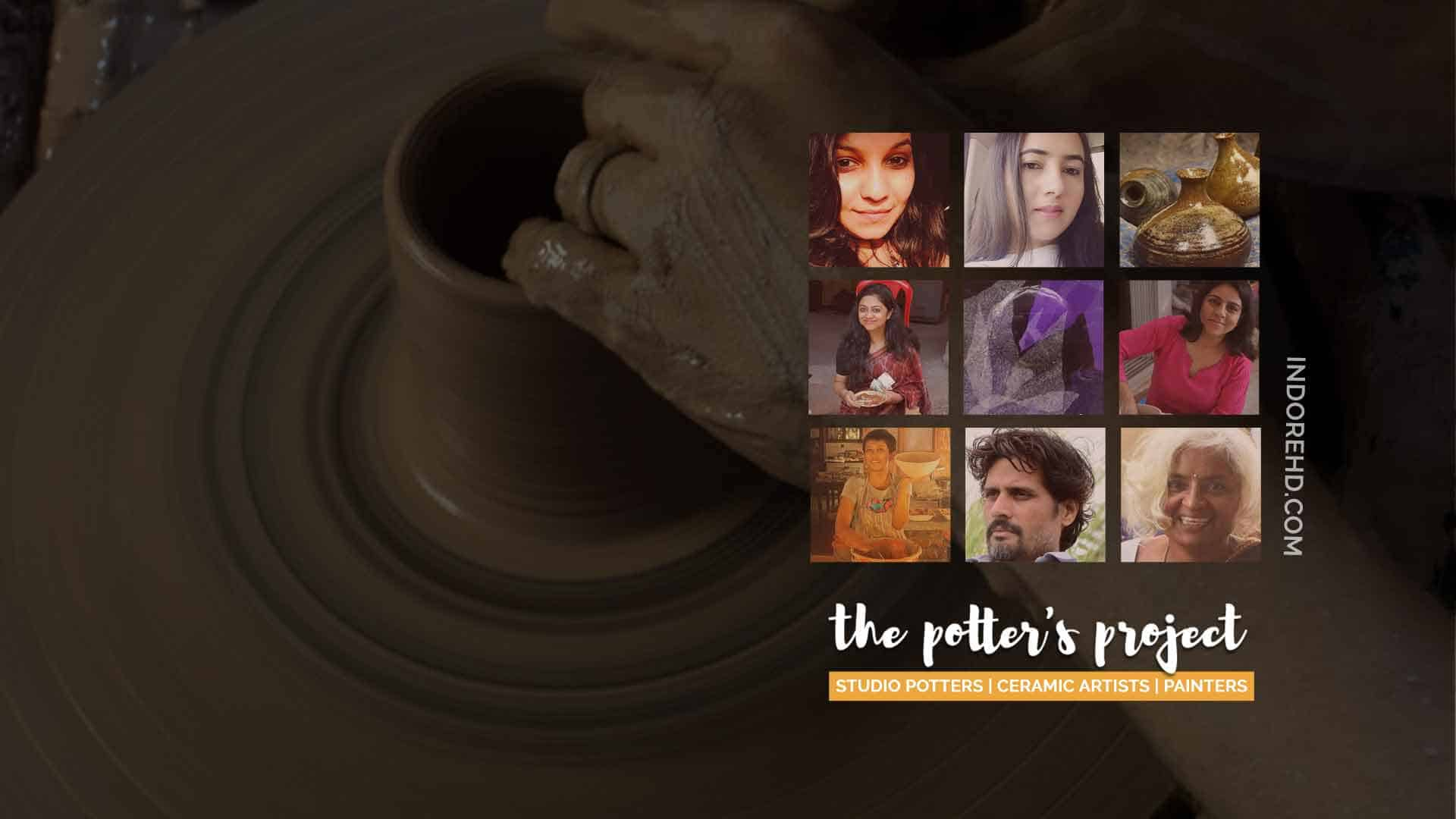 The-Potters-Project-Featured-Artists-IndoreHD