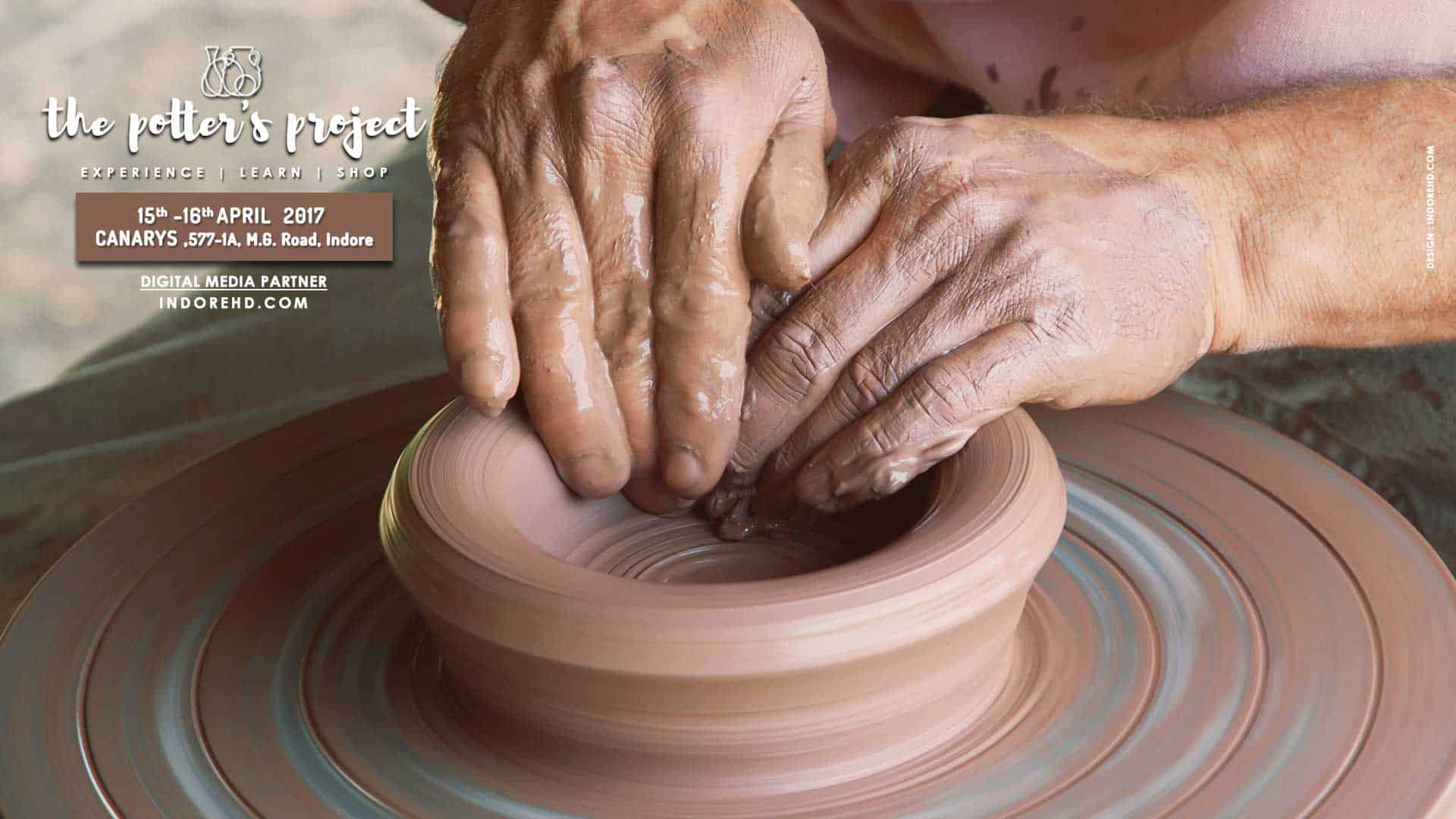 The-Potters-project-event-indore-indorehd
